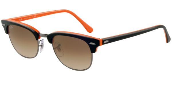 Sunglasses Oculos De Sol Ray Ban 2156