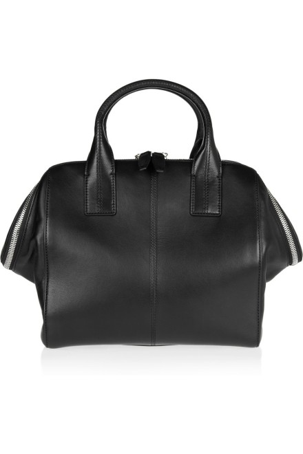 Alexander Wang -  Modelo: Jamie leather tote