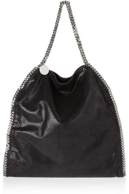 Stella McCartney - The Falabella
